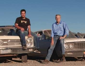 Arizona Car Kings