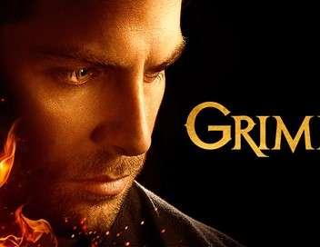 Grimm Pire sera la fin