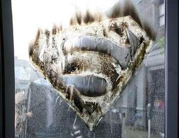 Smallville Le livre de Rao