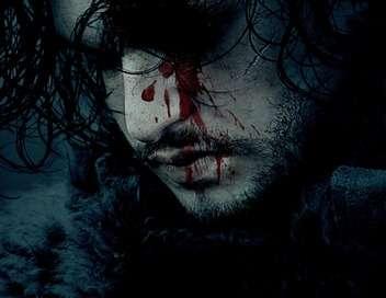 Game of Thrones Oathbreaker