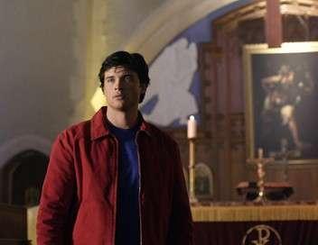 Smallville Le nerf de la guerre