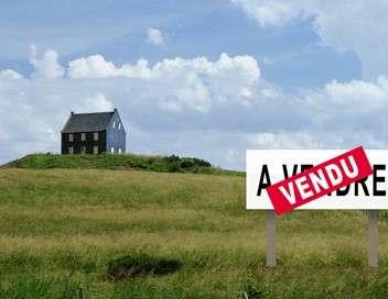 Maison à vendre Angélique et Vincent/Alain et Évelyne
