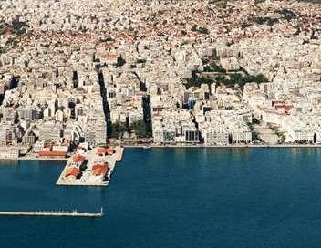Trésors oubliés de la Méditerranée