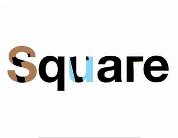 Square artiste Carte blanche à Samir Nasr