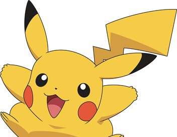 Pokémon : les Îles Orange Amour rime avec toujours