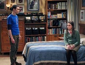 The Big Bang Theory Délire à Las Vegas