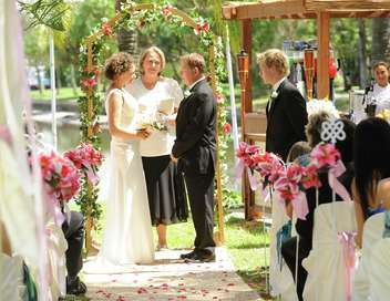 H2O Un mariage presque parfait