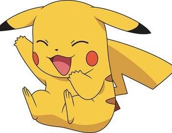 Pokémon : la quête de Kalos Adversaires un jour, adversaires toujours !