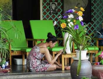 Échappées belles Les sourires du Vietnam