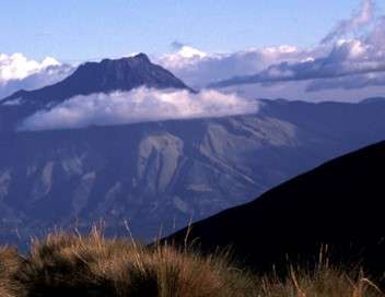 Ushuaïa nature La vie pas à pas