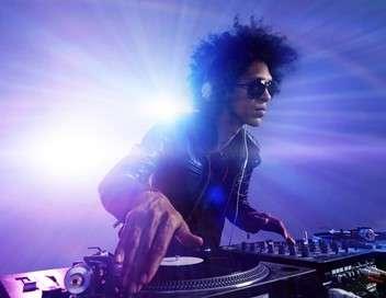 DJ, mode d'emploi