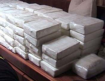 Air Cocaïne : que s'est-il vraiment passé ?