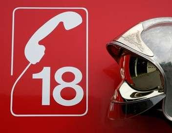 Enquête d'action Pompiers de Bourgogne : en alerte sur la route de la mort