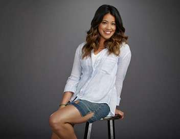 Jane the Virgin La cour des miracles