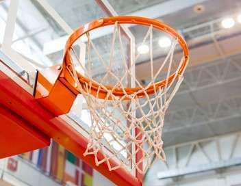Basket Champions League, le mag