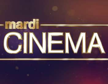 Mardi cinéma - L'hebdo