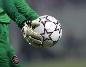 Monaco - CSKA Moscou Ligue des champions
