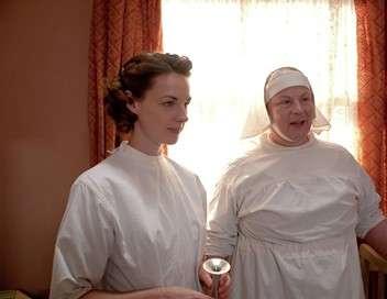 Call the Midwife L'âme soeur