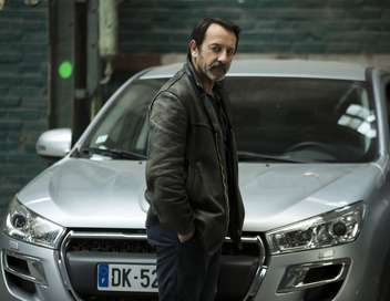 braquo saison 3 episode #1 resume writing services