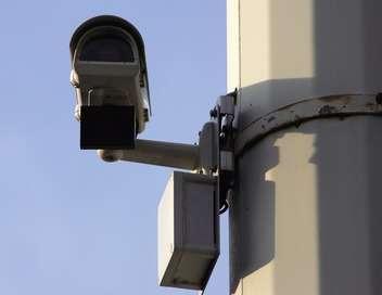Appels d'urgence Mulhouse : vidéo-surveillance contre délinquance