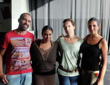 Échappées belles Séville, Grenade : les belles andalouses