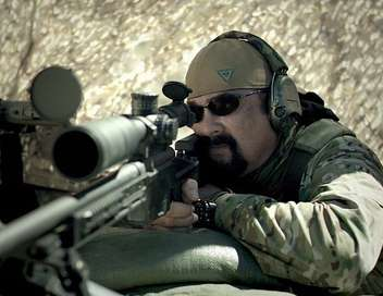 Sniper : Special Ops