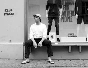 Streetphilosophy Maximise ton désir