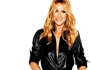 Céline Dion, ses plus grandes chansons