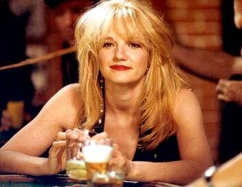 Image D Une Blonde dans la peau d'une blonde - film 1991 - téléobs
