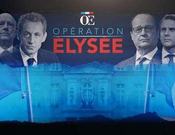 Opération Élysée