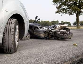 90' enquêtes Accidents, alcool et délits de fuite : alerte maximum pour les gendarmes de l'autoroute