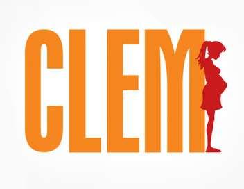 Clem Maman, où t'es ?