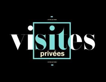 Visites privées Richesses de l'Alsace