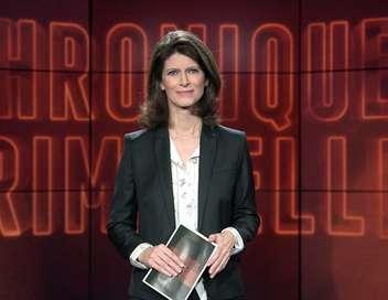 Chroniques criminelles L'affaire Troadec : le massacre d'Orvault