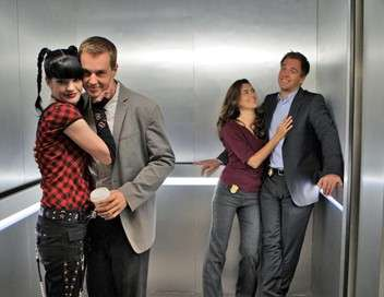 NCIS Plaisirs coupables