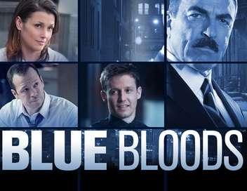 Blue Bloods Nouveau départ