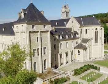 Business moines : du pain béni pour les abbayes !