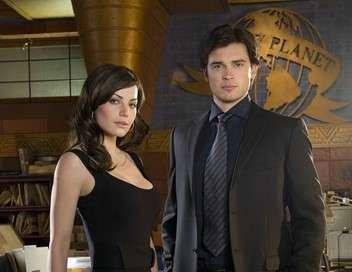 Smallville Les sept péchés capitaux