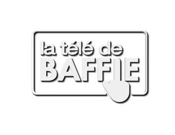 La télé de Baffie