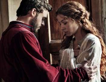 Les Médicis : maîtres de Florence Tentations