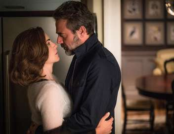 The Good Wife Rendre les armes
