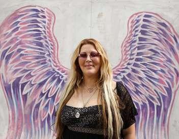 Les Anges 9, l'intégrale