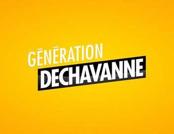 Génération Dechavanne