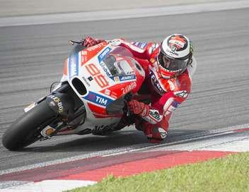 Grand Prix du Qatar