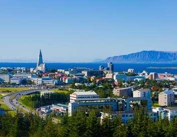 Enquête exclusive Islande, l'île de tous les extrêmes