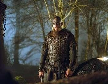 Vikings Vengeance