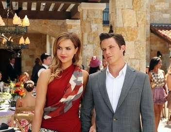 90210 Beverly Hills, nouvelle génération Face à la réalité