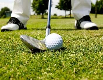 Championnat du monde de Match Play PGA Tour