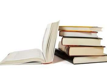 Livres & vous...