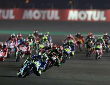 Grand Prix de Valence
